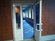 Продается нежилое помещение в г. Сельцо, Продажа торговых помещений в Сельцо, ID объекта - 800333995 - Фото 13