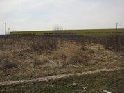 Продается земельный участок, Крюково, 10 сот - Фото 1
