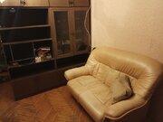 Продаётся 3-комнатная квартира по адресу Юных Ленинцев 121к2 - Фото 2