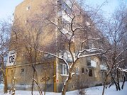 Продажа квартир ул. Громова