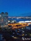 Продажа квартиры, Красноярск, Ул. Борисова - Фото 2