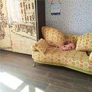Продажа квартиры, Нефтеюганск, Ул. Жилая - Фото 2