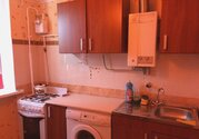 Сдается в аренду квартира г.Севастополь, ул. Гагарина, Аренда квартир в Севастополе, ID объекта - 330820199 - Фото 6