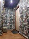 Продам 2-к квартиру, Комсомольск-на-Амуре город, Вокзальная улица 37к3 - Фото 3