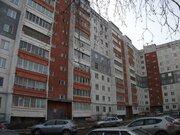 Продажа квартир ул. Капитанская