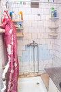 Владимир, Добросельская ул, д.2в, комната на продажу, Купить комнату в квартире Владимира недорого, ID объекта - 700946726 - Фото 8