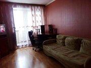 Прекрасная квартира, Аренда квартир в Москве, ID объекта - 318169725 - Фото 4