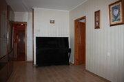 Трехкомнатная квартира в кирпичном доме - Фото 3