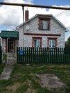 Жилой дом 80 м со всеми удобствами около речки