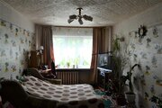 Продажа квартир ул. Гурьянова