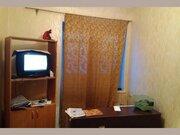 Продажа квартир ул. Ловина