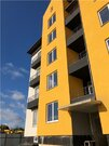 Продажа квартиры, Невское, Багратионовский район, Орудийная улица - Фото 2