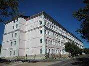 Продается квартира, Чехов г, Гарнаева ул, 20, 26м2 - Фото 2