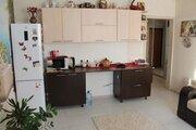 Продажа квартиры, Тюмень, Ул. Пермякова, Купить квартиру в Тюмени по недорогой цене, ID объекта - 315690463 - Фото 12