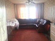 3-х комнатная квартира в п. Гарь-Покровское (Голицыно-Кубинка) - Фото 2