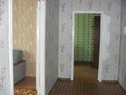 Аренда квартиры, Новосибирск, Ул. Селезнева, Аренда квартир в Новосибирске, ID объекта - 330060392 - Фото 7