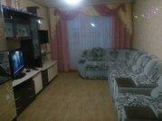 Продажа квартир в Абазе