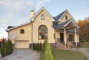Предлагаю к продаже великолепный дом в Вешках - Фото 1