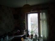 2 050 000 Руб., 1ая квартира, ул. волоколамское ш. д.3, Купить квартиру в Клину по недорогой цене, ID объекта - 322661613 - Фото 5