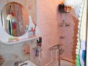3х комнатная квартира 4й Симбирский проезд 28, Продажа квартир в Саратове, ID объекта - 326320959 - Фото 13