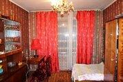 Аренда комнаты в трехкомнатной квартире