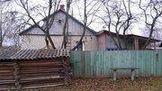 Продажа дома, Глинка, Глинковский район, Промышленный пер. - Фото 2