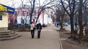 Торговое с отдельным входом на площади Карла Маркса (ном. объекта: . - Фото 3