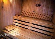 Уникальный дом и место, 7км от МКАД с бассейном!, Продажа домов и коттеджей в Химках, ID объекта - 504157111 - Фото 27