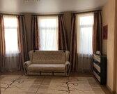 1 комнатная квартира (48 кв. м) в центре г. Ялта - Фото 1