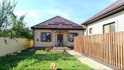 Продажа дома, Краснодар, Садовое неком-е товарищество Хуторок-2 - Фото 2