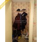 Продажа однокомнатной квартиры по Высотной 12, Продажа квартир в Уфе, ID объекта - 329140436 - Фото 9