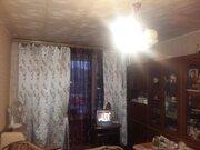 Трехкомнатная квартира продам - Фото 3