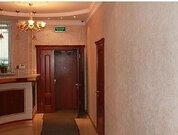 Офисный блок 102 м2 на Лихов пер. 3с2 Тверской р-н - Фото 4
