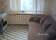 Продается 1-к квартира Вятская