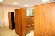 Сдается офисное место 5 кв.м. в дц Московский в Клину - Фото 2