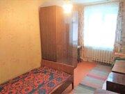 3-х комнатная квартира по ул. Революции в г. Александрове - Фото 5