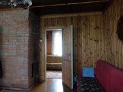 Камешковский р-он, Жуиха д, дом на продажу - Фото 5