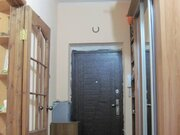 Продажа однокомнатной квартиры на Береговой улице, 5к2 в ауле Новая .