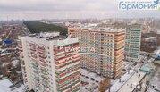 Продажа квартиры, Ижевск, Ул. Курортная