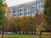 Продажа квартиры, Дмитровское ш. - Фото 1
