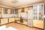 Продам 3-комн. кв. 120 кв.м. Тюмень, Гер, Купить квартиру в Тюмени по недорогой цене, ID объекта - 325482711 - Фото 14