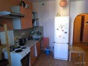 Продается 1 комнатная квартира, п. Селятино, д. 55 - Фото 2