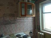 Продажа квартиры, Нижневартовск, Ул. Дружбы Народов