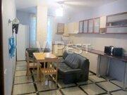 Продажа квартиры, Ялта, Ул. Щербака - Фото 3