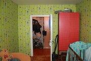 Продаю 2-х комнатную квартиру в г. Кимры, ул. 60 лет Октября, д. 39 А, Купить квартиру в Кимрах по недорогой цене, ID объекта - 320900854 - Фото 10