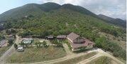 Продажа гостиницы с конноспортивний базы г Судак - Фото 1