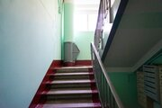 Квартира м. Калужская, ул. Введенского 27, Купить квартиру в Москве по недорогой цене, ID объекта - 318689384 - Фото 16