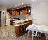 4 300 000 Руб., Продам квартиру, Купить квартиру в Калининграде по недорогой цене, ID объекта - 331851505 - Фото 9