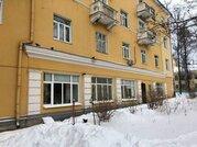 Продажа торгового помещения, Нижний Новгород, Ул. Бонч-Бруевича