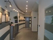 Продам здание: 1600 кв. м, м. Белорусская, Продажа помещений свободного назначения в Москве, ID объекта - 900213973 - Фото 6